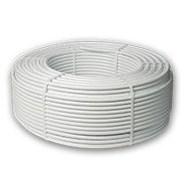 铝塑复合管
